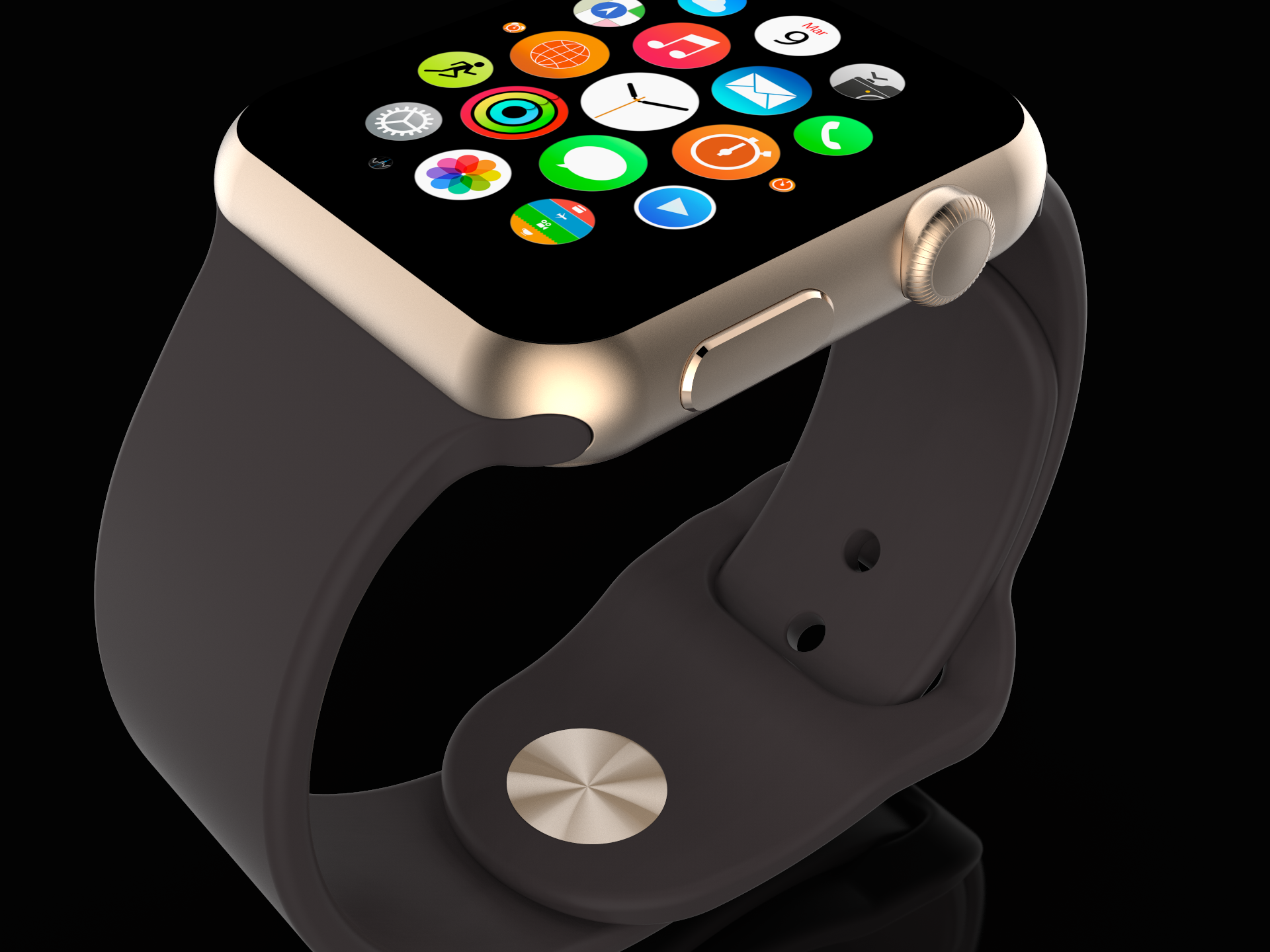 iWATCH 42mm.64.png