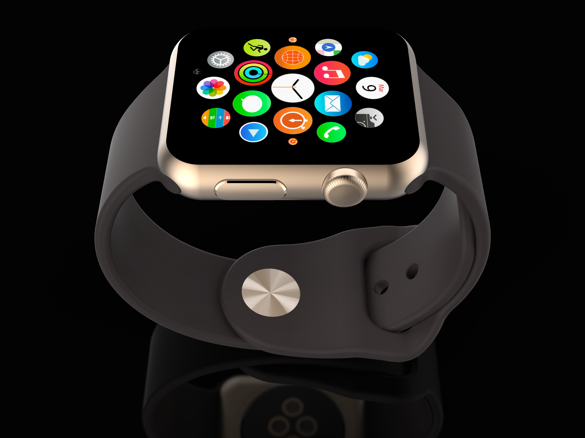 iWATCH 42mm.65.png