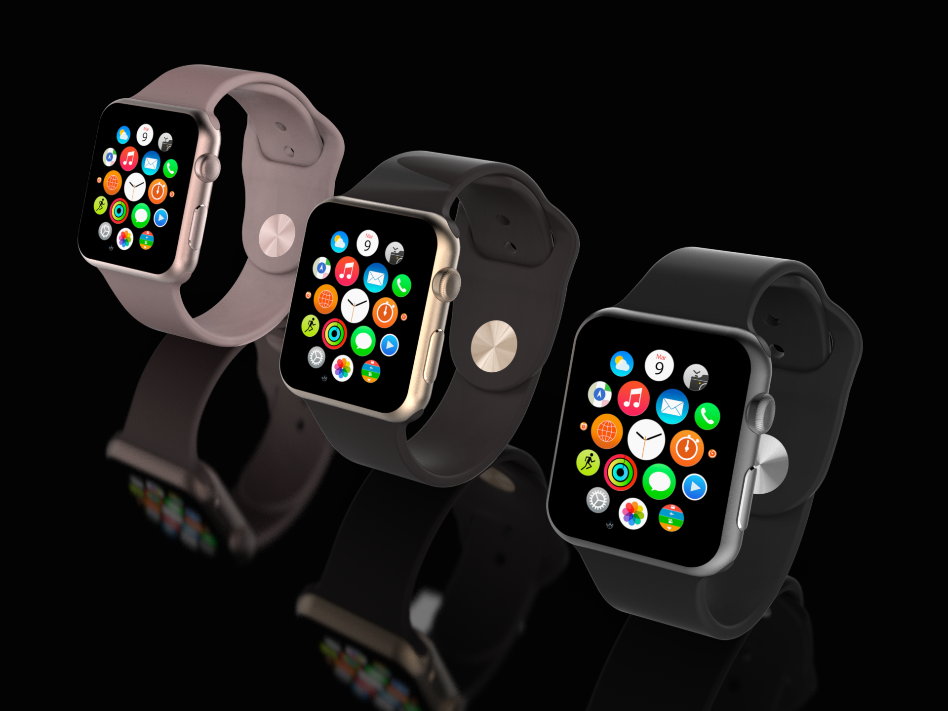 iWATCH 42mm.66.png