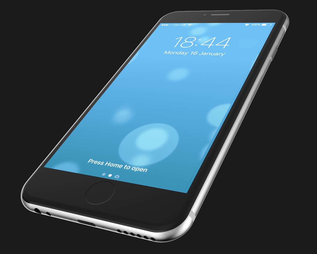iPHONE 6.30.png