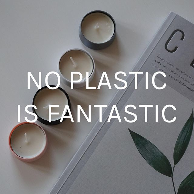 Please like, follow and share our new page - @ink.built We are a small independent business on a mission to design, produce, package and ship sustainable products while reducing the prevalence of single use plastics. All of our products are 3D printed from 100% Biodegradable Sugarcane PLA and our packaging is made from recycled cardboard. • • • • #smallbusiness #3dprinted #inkbuilt #organic #sugarcane #biodegradable #environmentallyfriendly #noplasticisfantastic #design #creative #noplastic #instagood #bristolmakers #independent #sustainable #decor #furniture #fashion #homeware