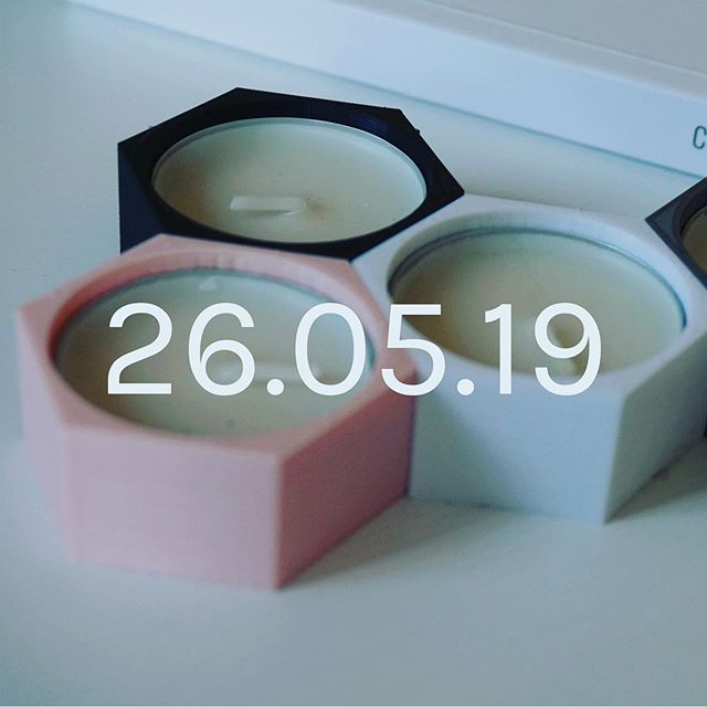 The INK.BUILT website and store is going live to the public on 26.05.19 at 19:00 GMT. Pay us a visit in our first week of business to take advantage of a 10% discount for all stock. @ink.built • • • • #smallbusiness #3dprinted #inkbuilt #organic #sugarcane #biodegradable #environmentallyfriendly #noplasticisfantastic #design #creative #noplastic #instagood #bristolmakers #independent #sustainable #decor #furniture #fashion #homeware