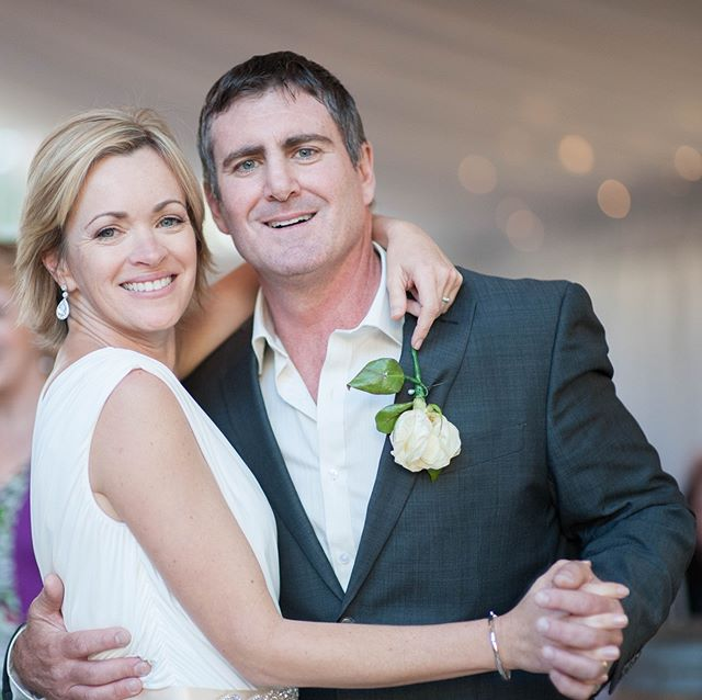 Throwing back to the first wedding we photographed of Tania and Todd @braesidegoldcoast