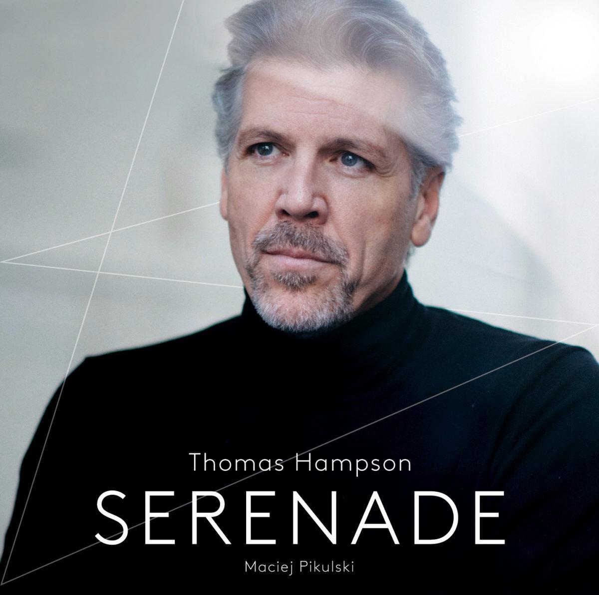CD HAMPSON Serenade-cover-1200x1193.jpg