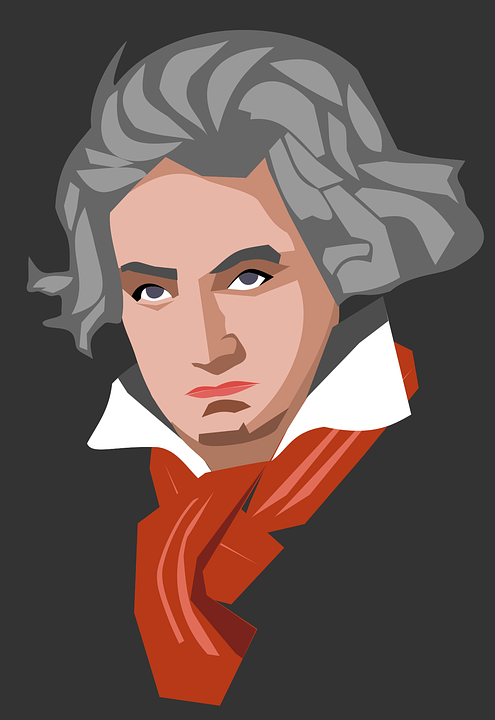 beethoven-1295440_960_720.png