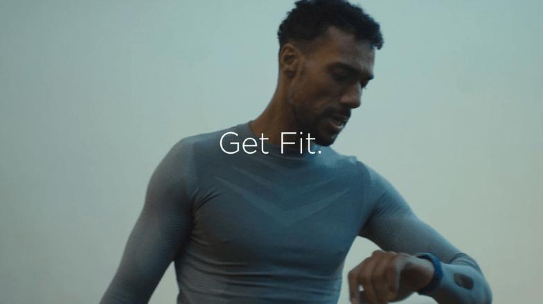 Fitbit Value Proposition