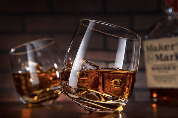 Whiskey Value Proposition