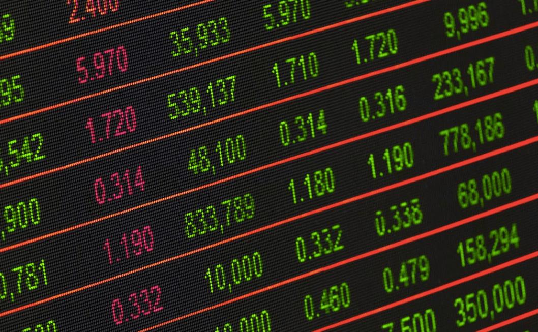Understanding financial models