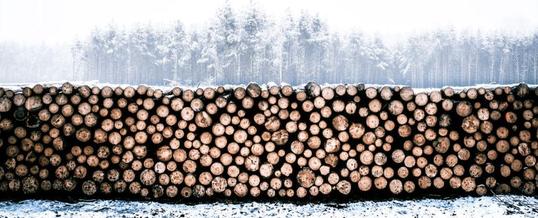Stockpiling and managing resources