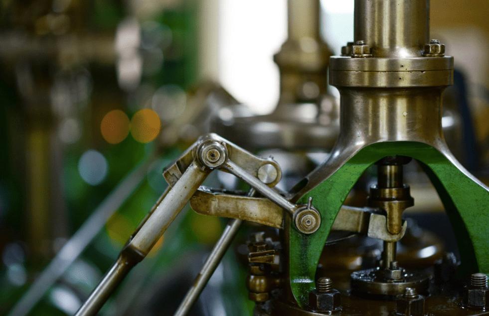 Understanding the value chain