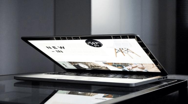 Good Websites For Startups