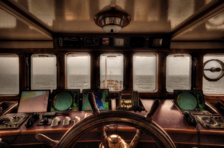 Navigating Company Ethics