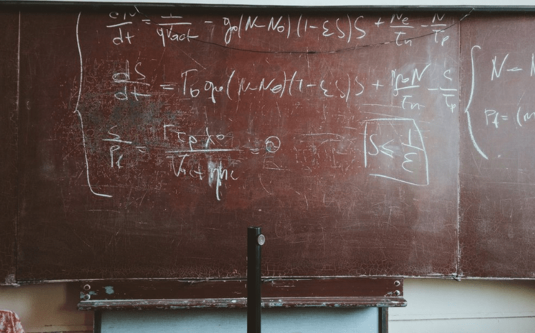 Finding errors in financial models