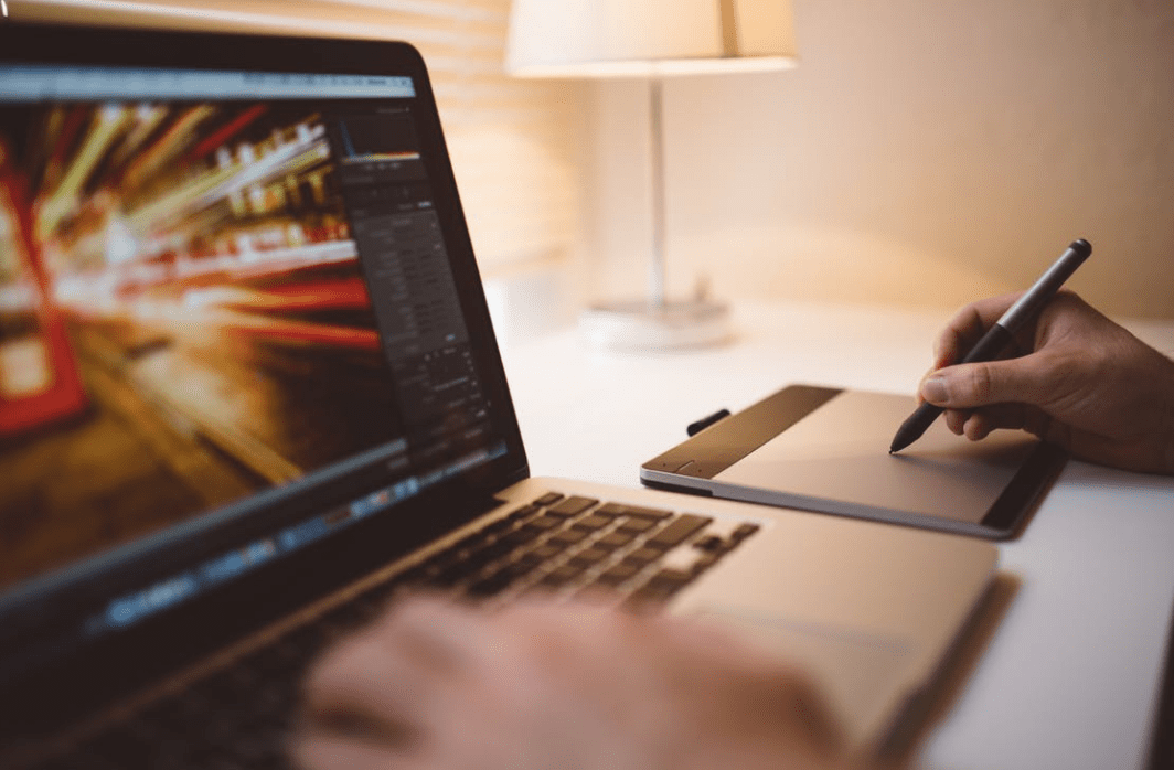 Lucrative freelance side hustles