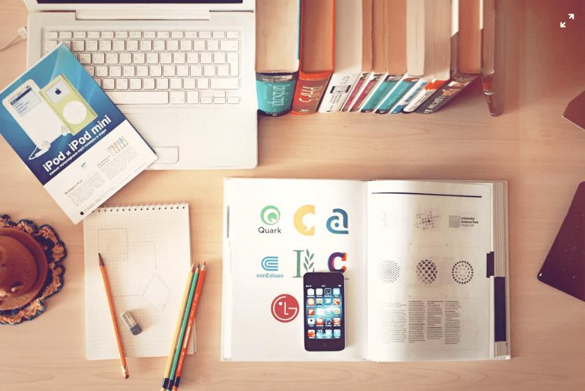How to price brand design