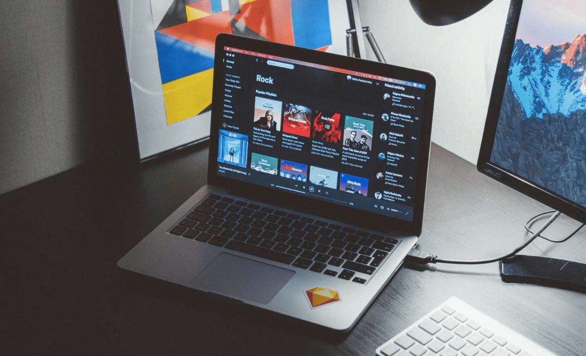 Spotify Netflix Dollar Shave Business Model