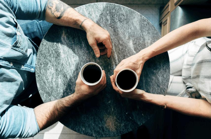 Finding Good Mentors