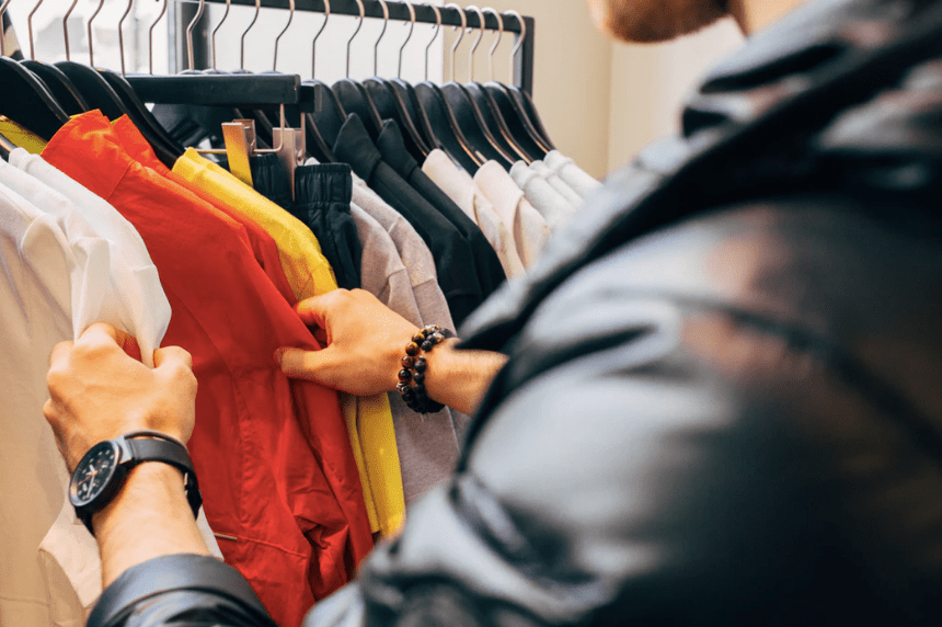 how customers make purchase decisions