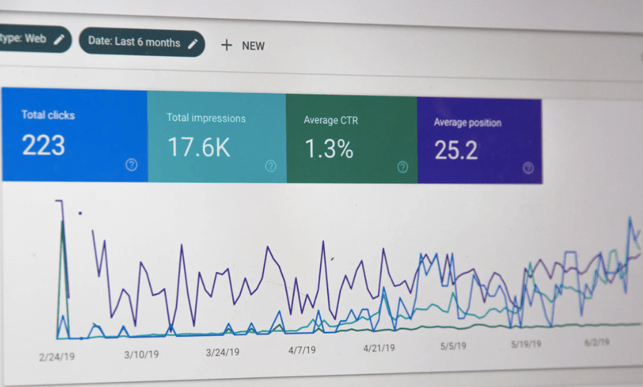 Google Analytics Dashboard.png