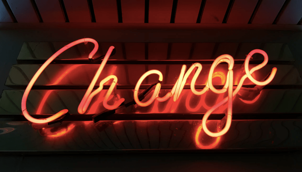 Behaviour Change.png
