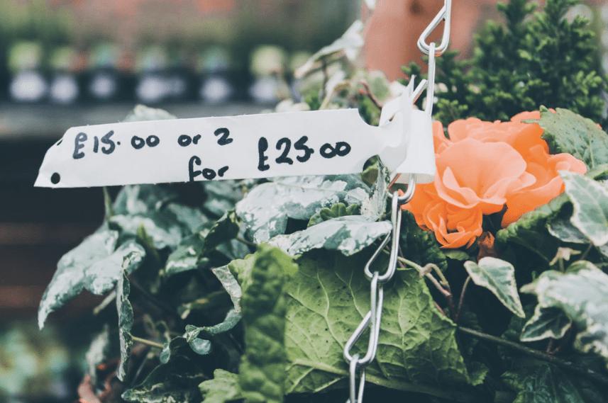 Pricing Strategies.png