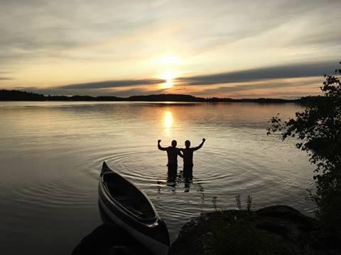 canoe4.jpg