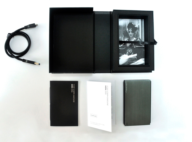 BOX_6.jpg