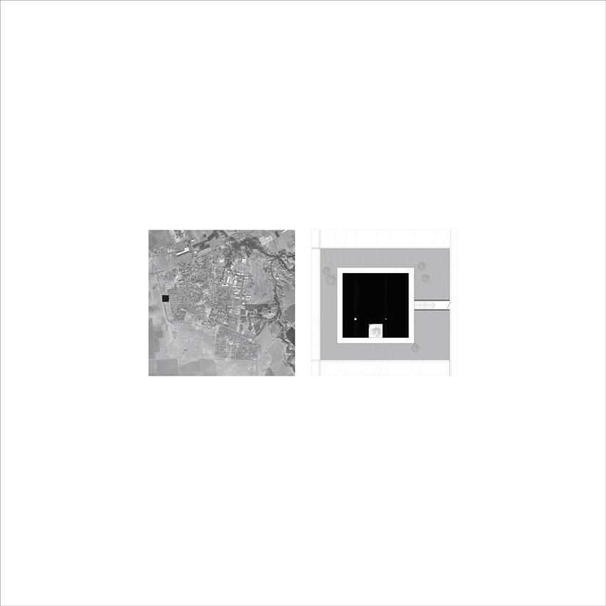 home 1 Dadoune | VonBeider