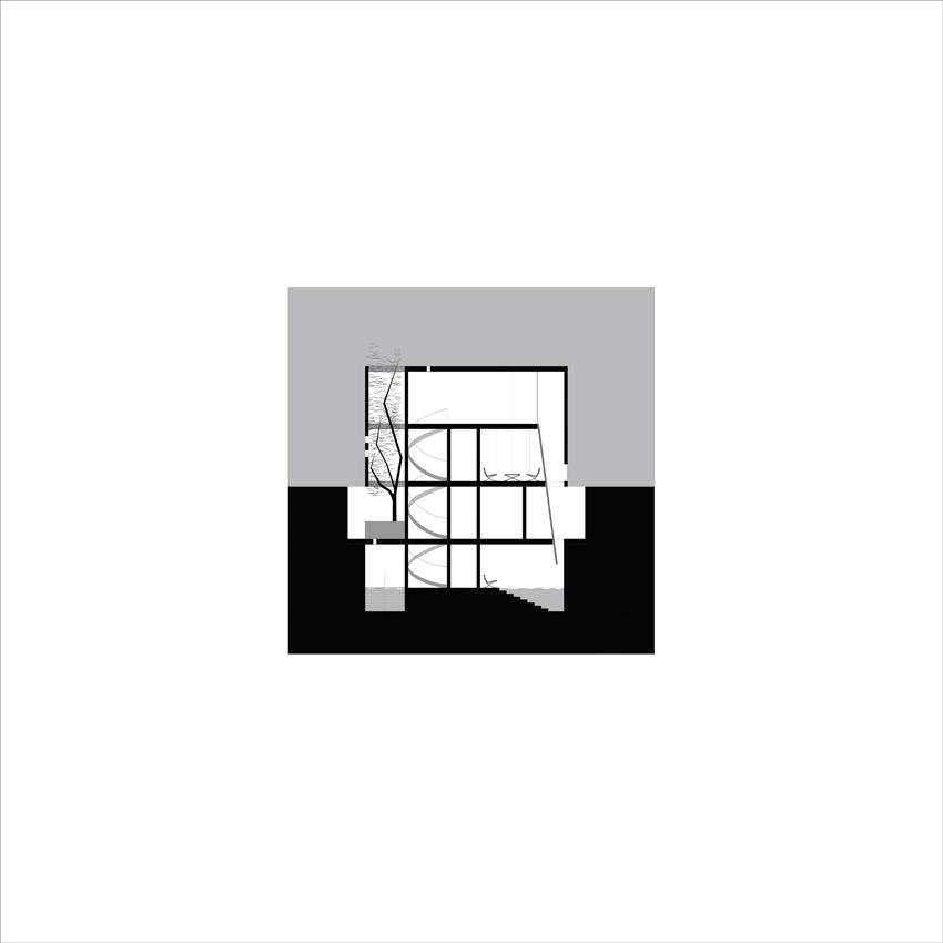 Home 3 Dadoune | VonBeider