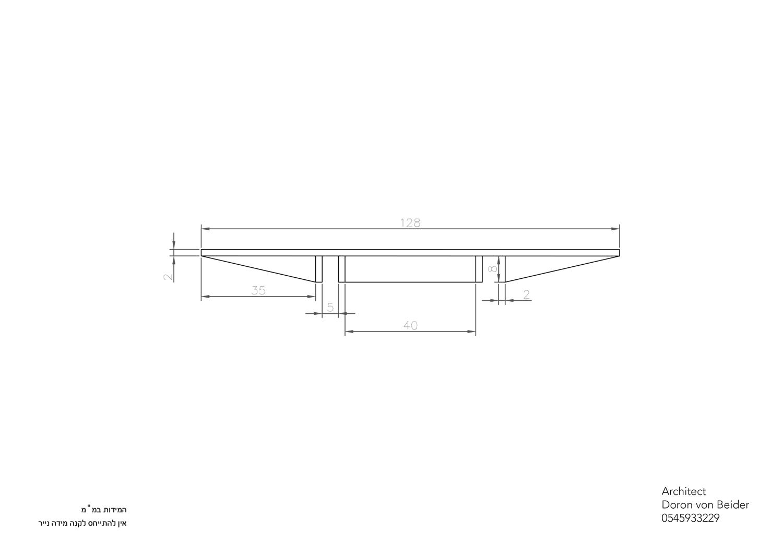 Table1-3.jpg