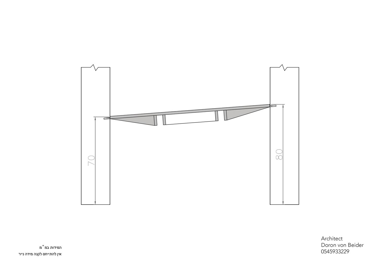 Table1-4.jpg