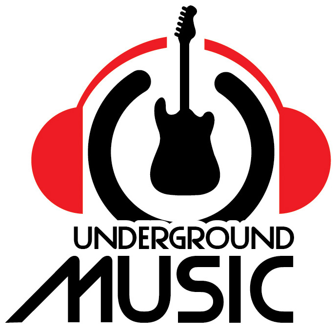 Underground Music Square - tight.jpg