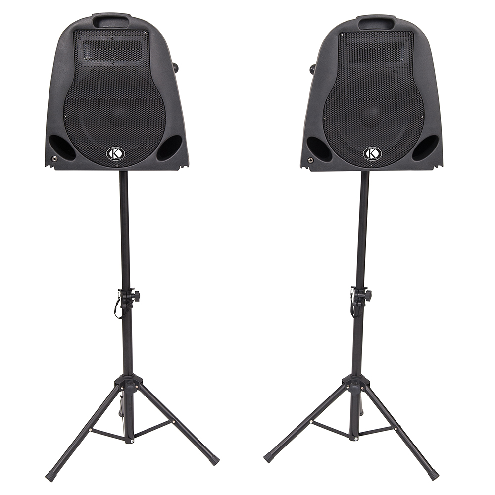 KPA100C_ speakersandstands.jpg