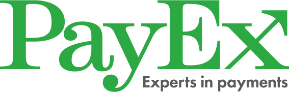 payex_logotype_green_rgb_payoff.png