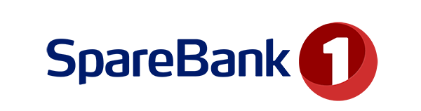 sparebank1_logo.png
