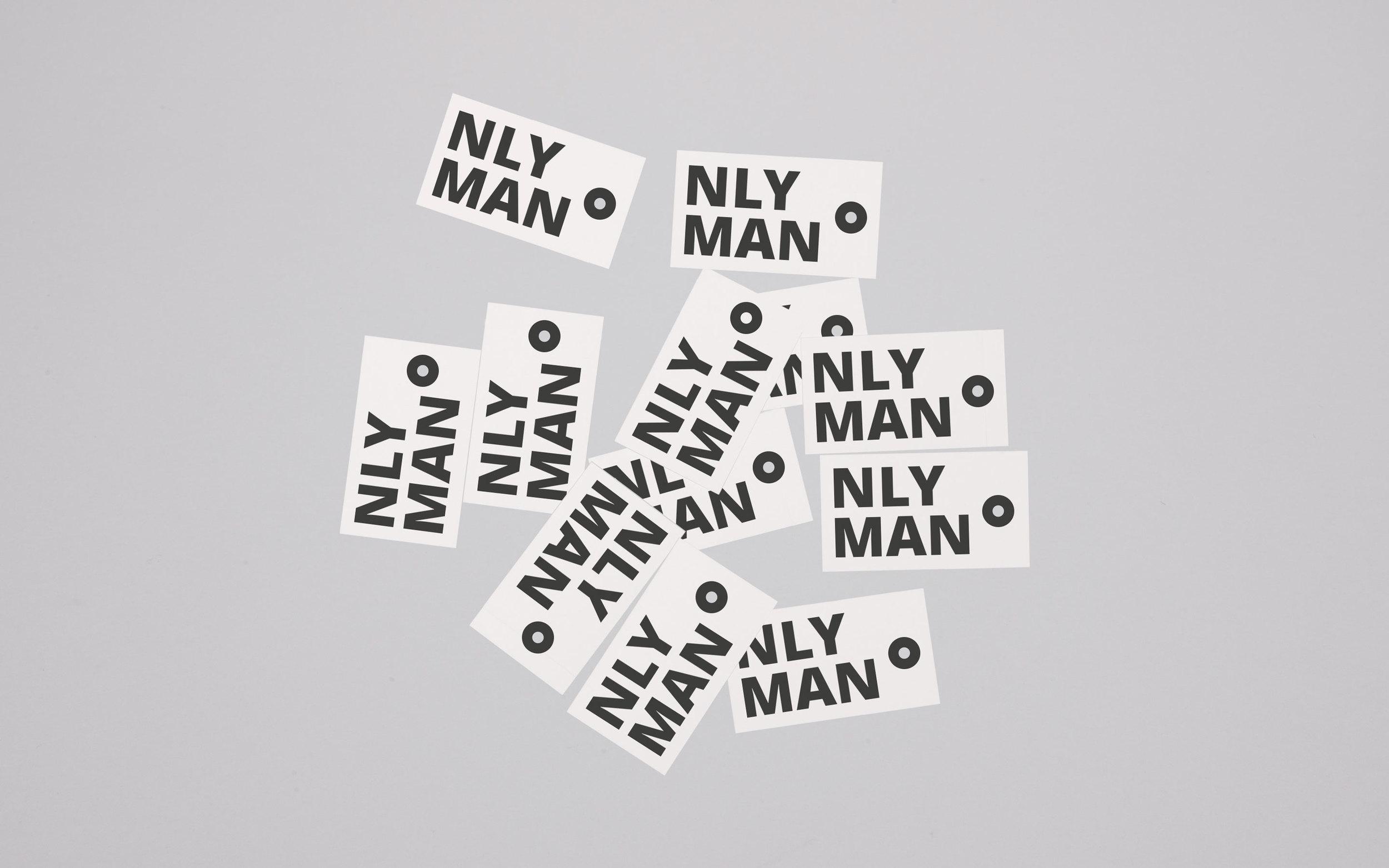 nly-man-etiketter.jpg