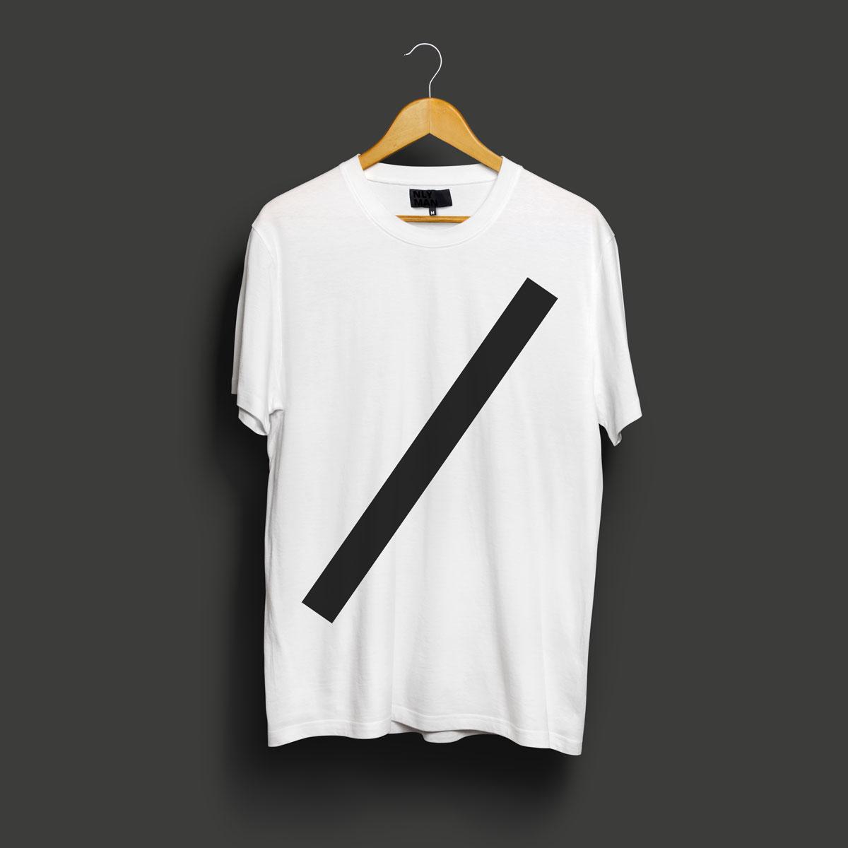 nly-man-tshirt.jpg