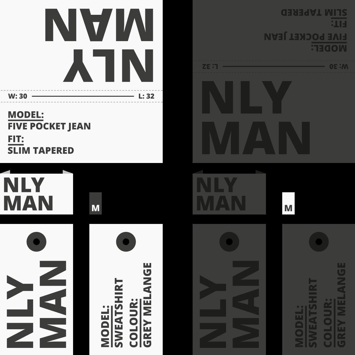 nly-man-etiketter-2.jpg