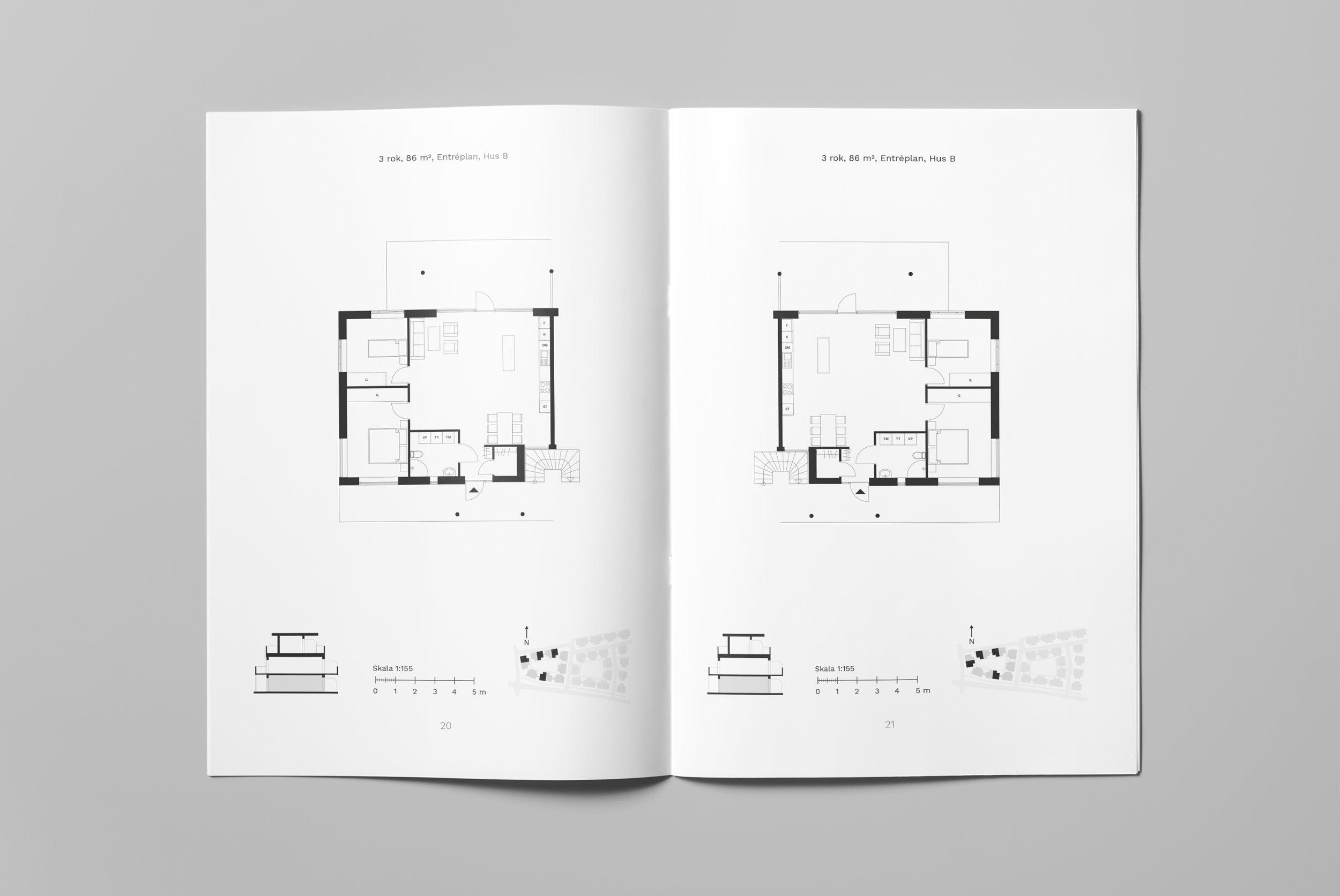 broschyr-5.jpg