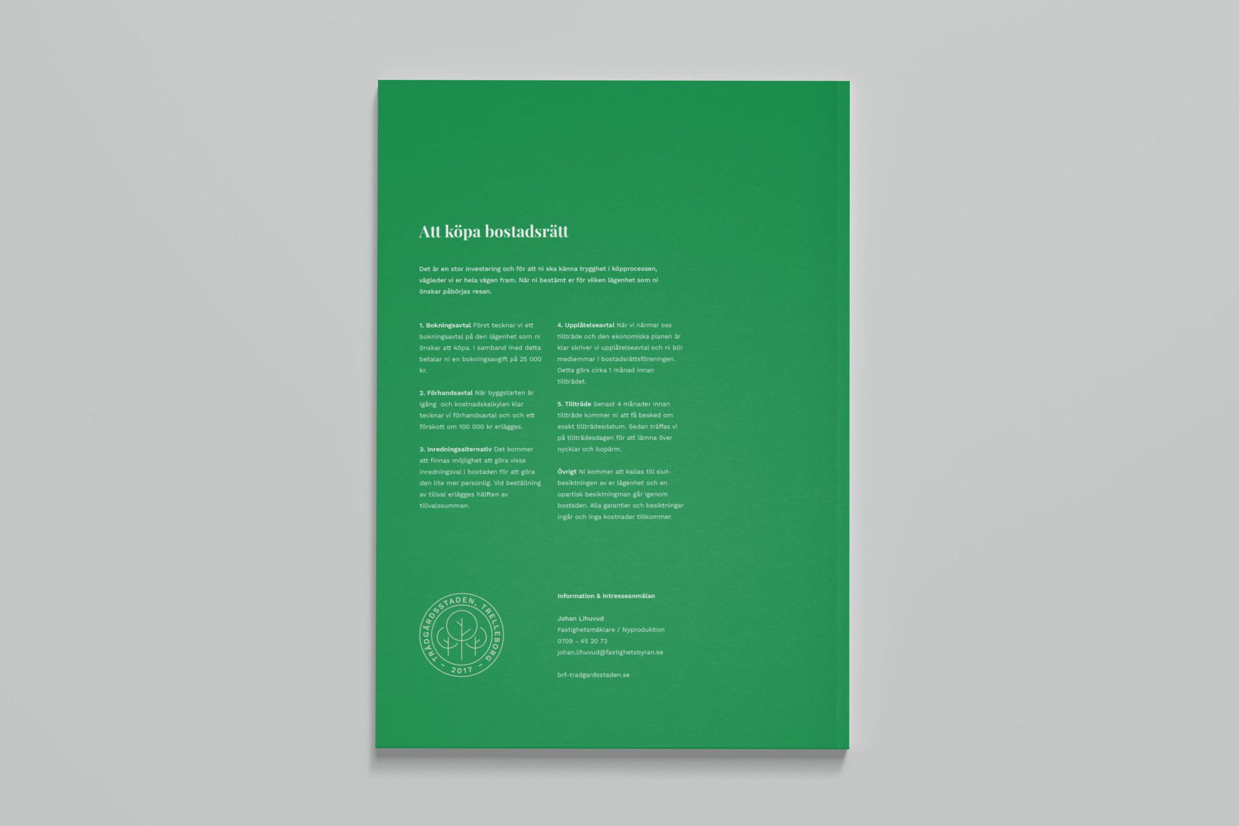 broschyr-etapp_2-4.jpg