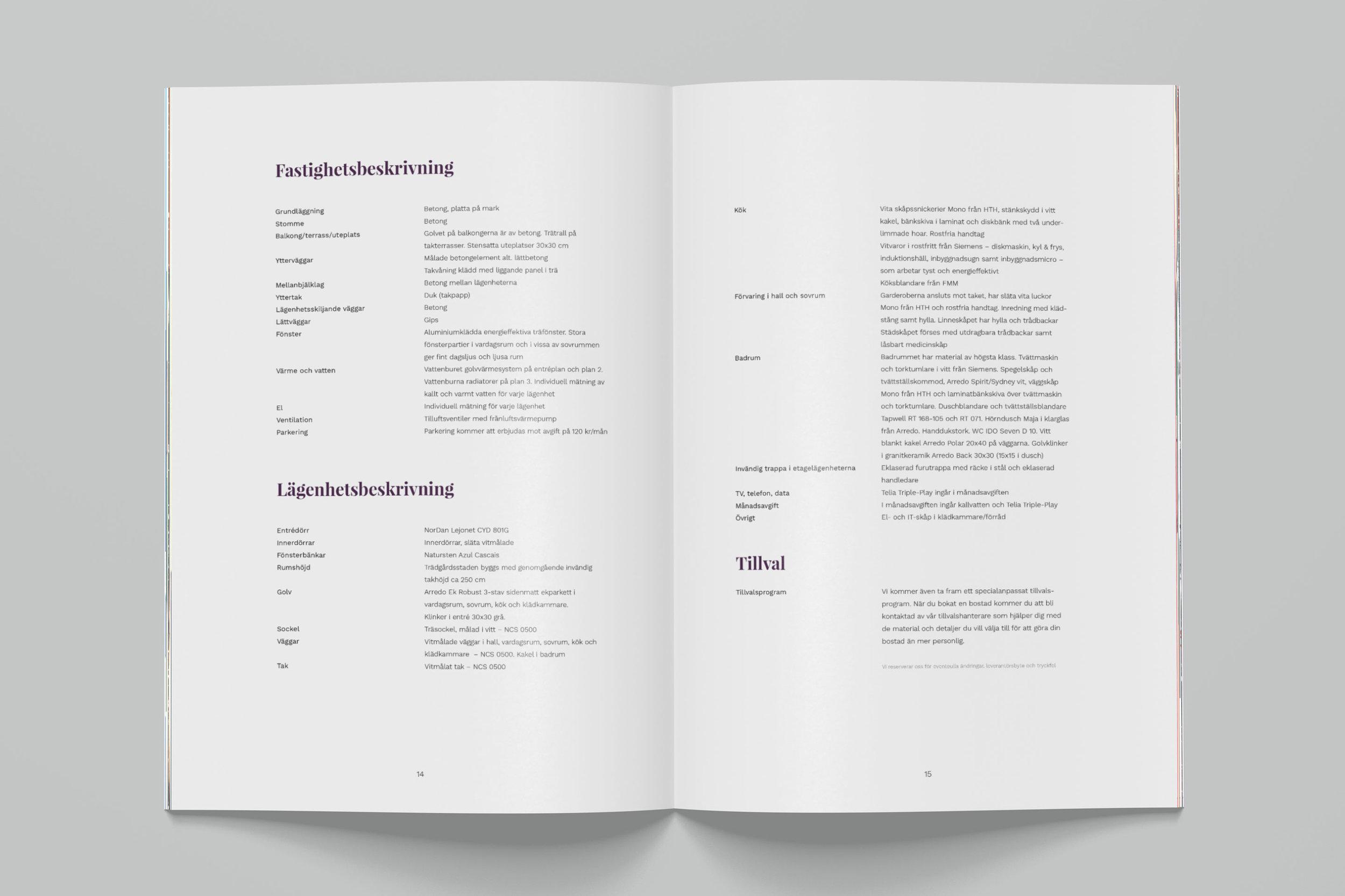 broschyr-etapp_2-3.jpg