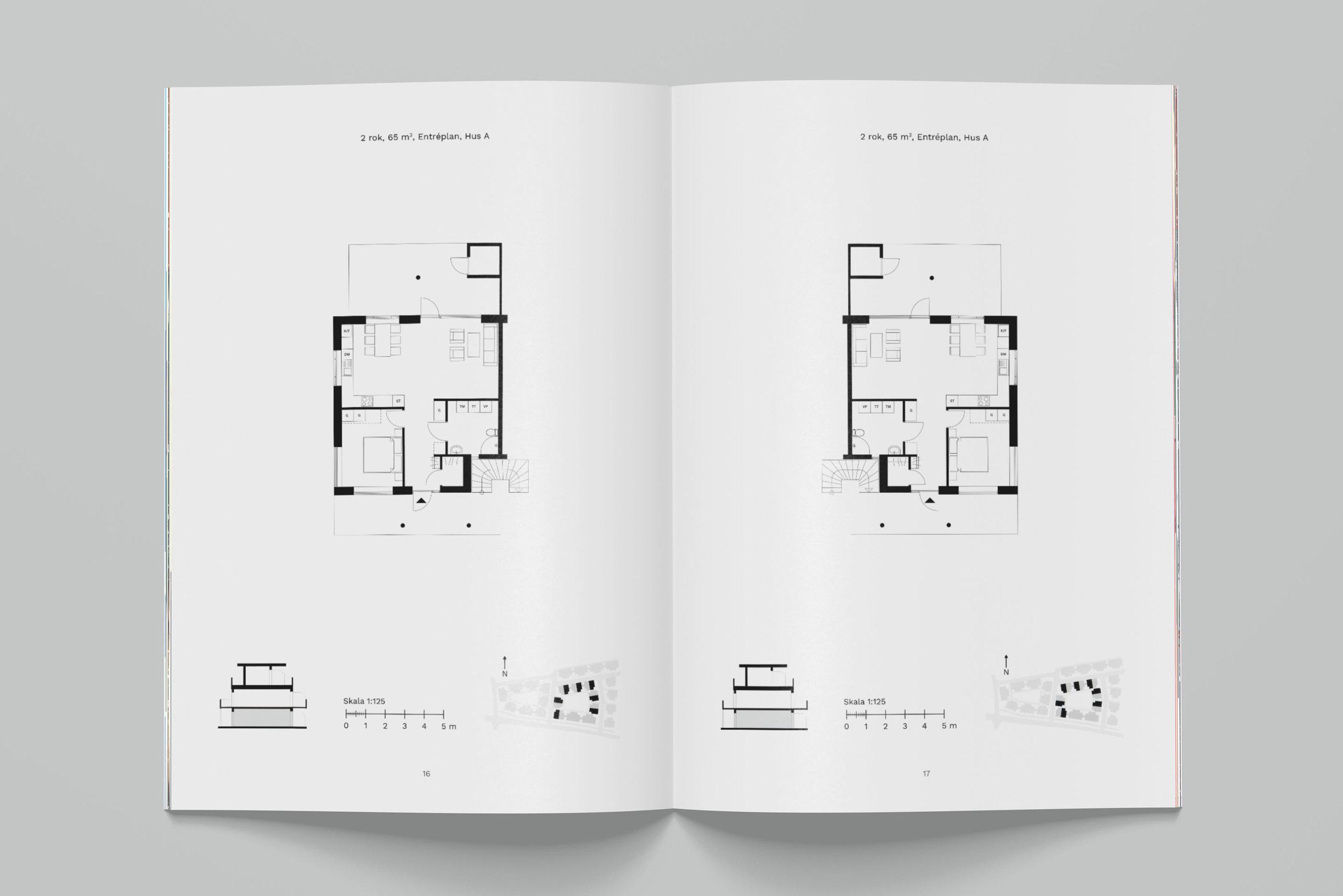 broschyr-etapp_2-6.jpg