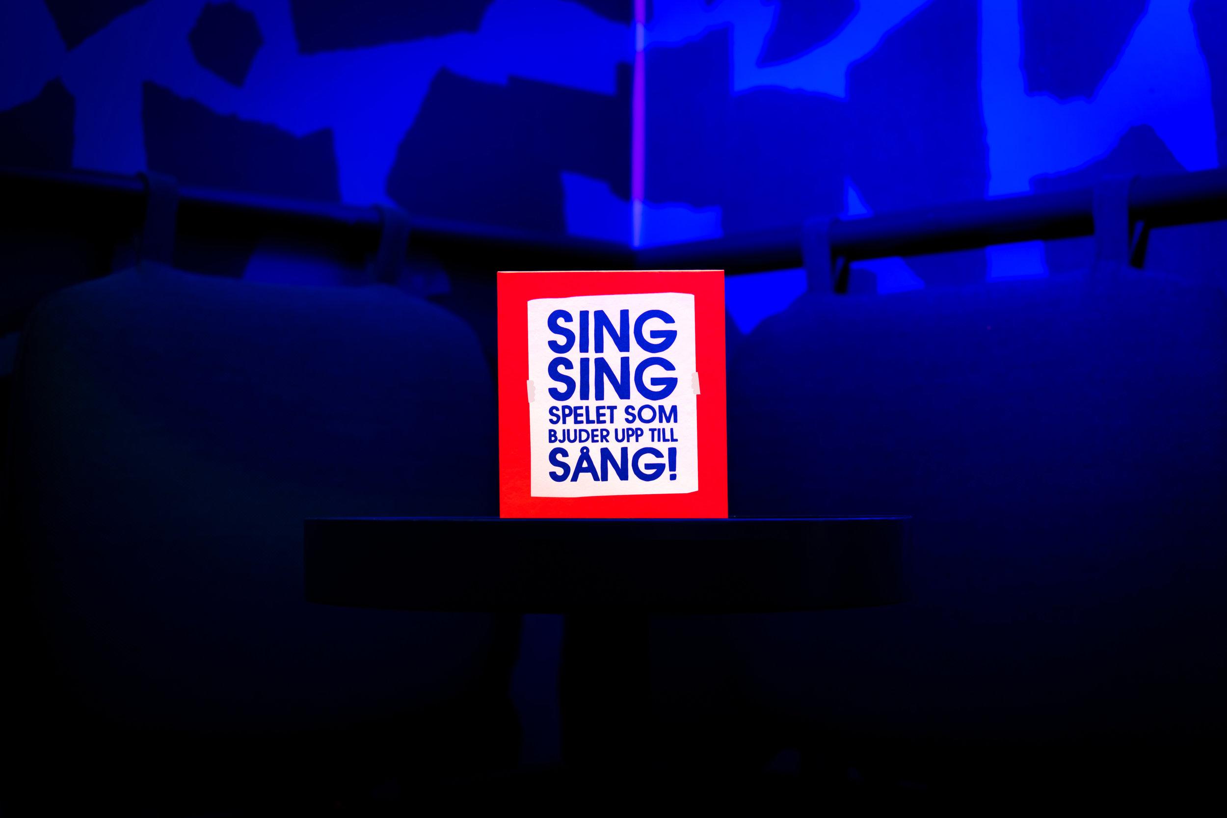 sing-sing.jpg