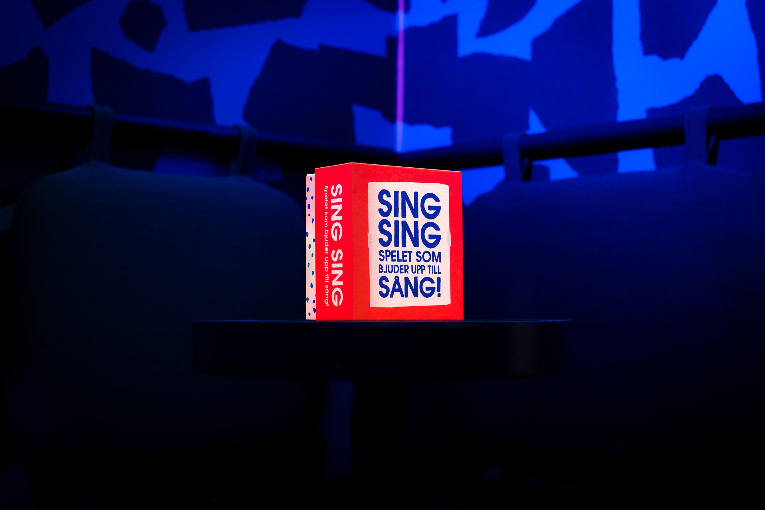 SingSing-0010_fixed.jpg