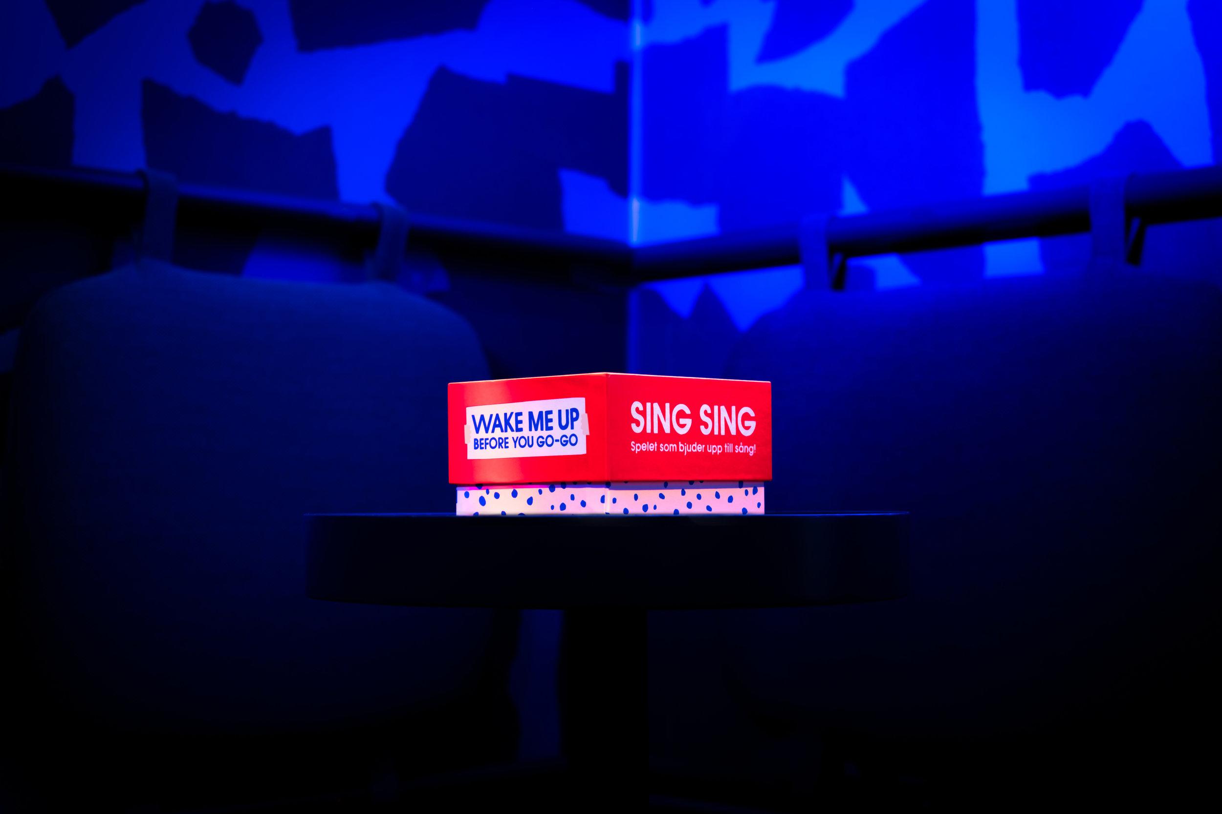 SingSing-0031_fixed.jpg