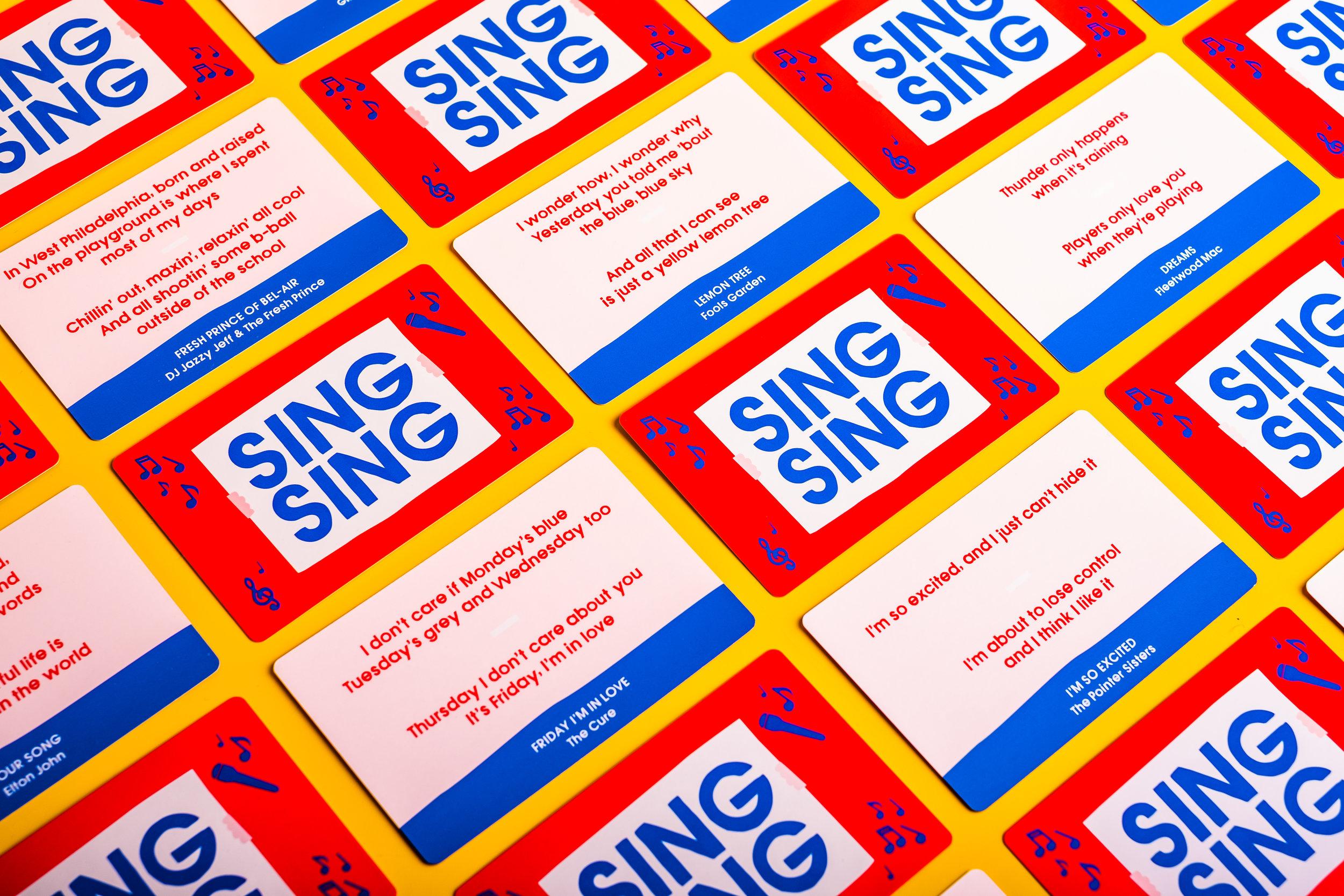 SingSing-0204_fixed.jpg