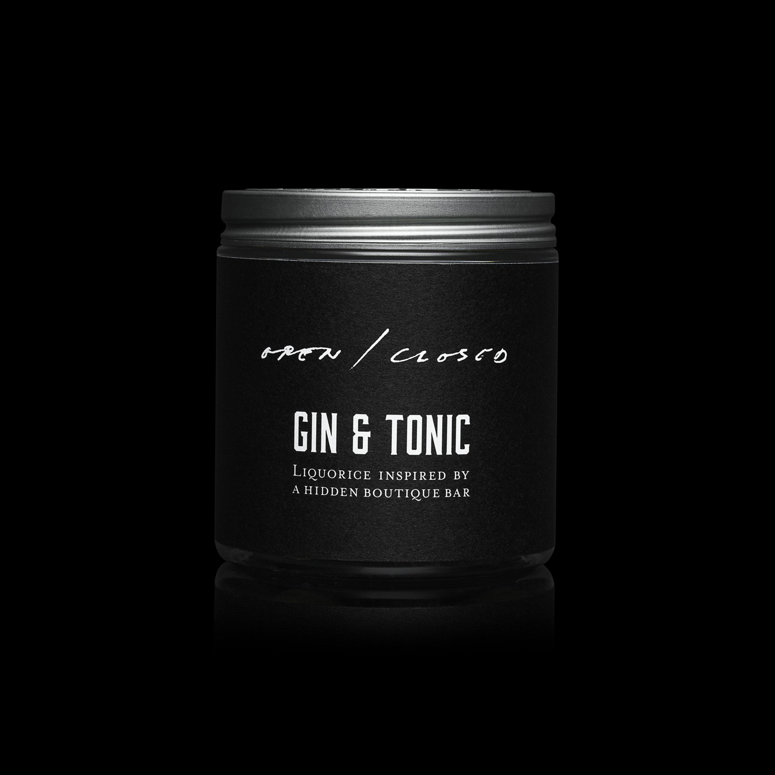 haupt-gin-tonic-1-sq.jpg