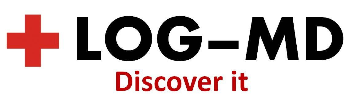 Log-MD Discover It.jpg