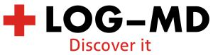 LOG-MD-Discover_it_300.jpg