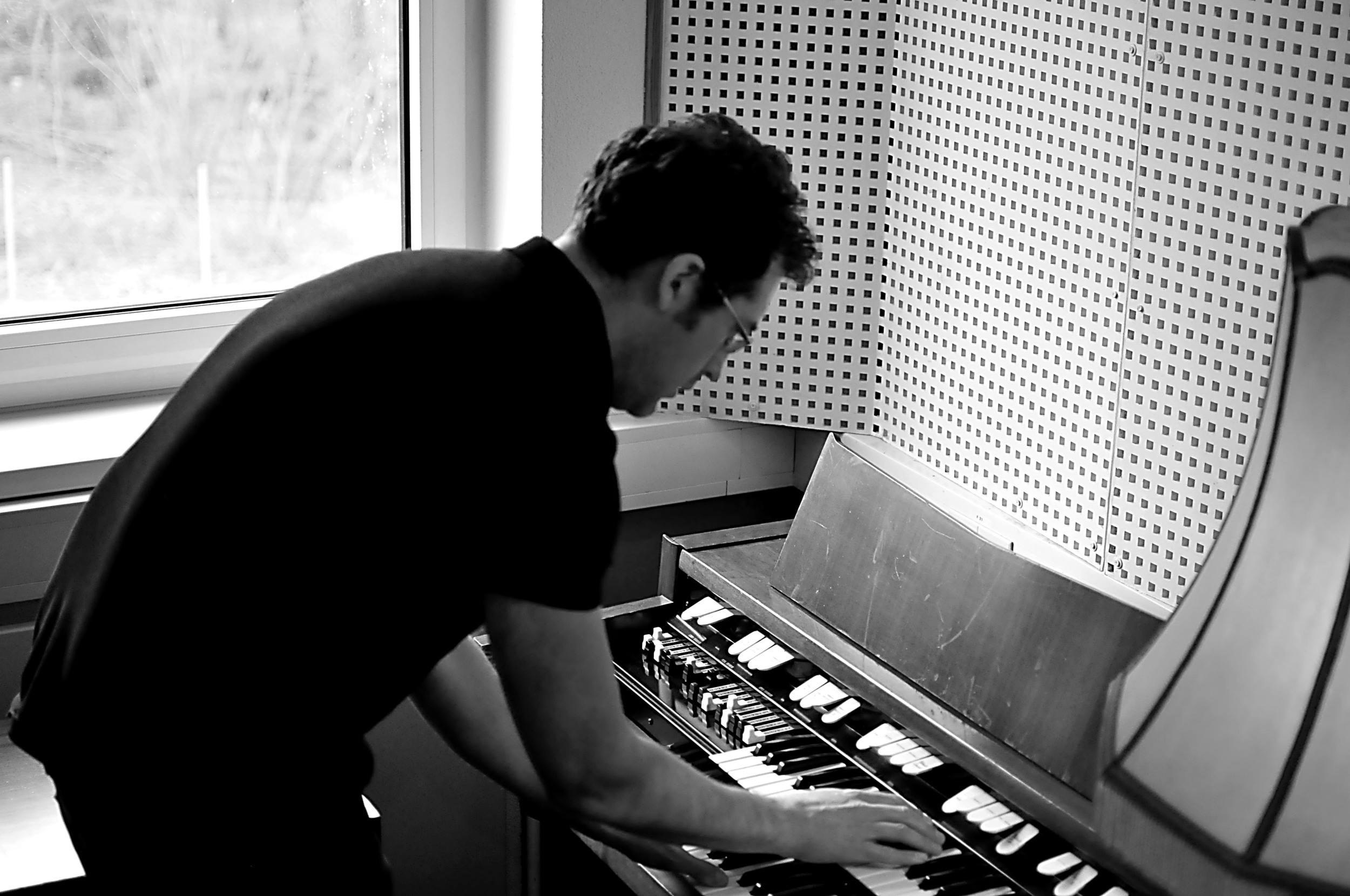 Manesse-Studio-06.JPG